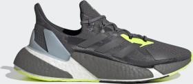 adidas X9000L4 grey five/carbon (Herren) (FX8438)