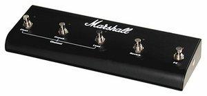 Marshall PEDL00021/FS-05D