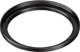Hama Filter-Adapter-Ring Objektiv 67.0mm/Filter 62.0mm (16762)