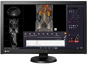 Eizo RadiForce MX270W, 27""