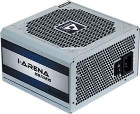 Chieftec GPC-600S 600W ATX 2.3