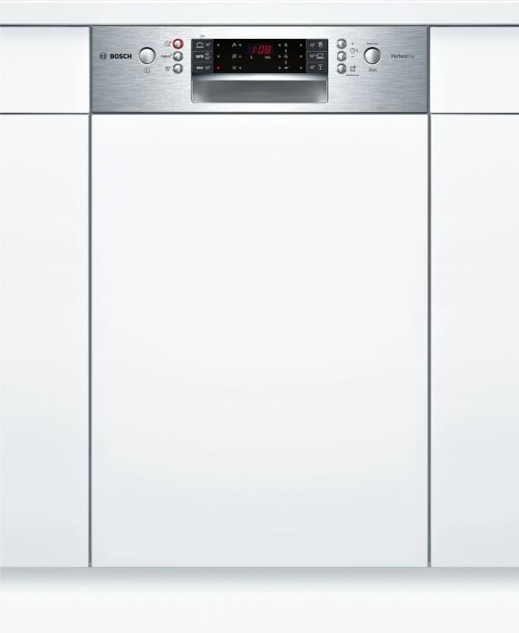Bosch Serie 6 SPI66TS01E
