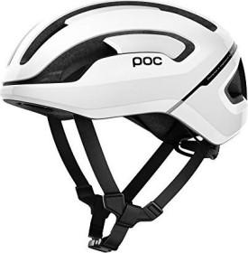 POC Omne Air SPIN Helm hydrogen white (10721-1001)