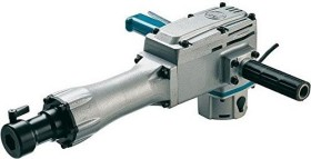 Makita HM1400 Elektro-Abbruchhammer