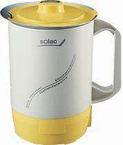 Solac H3012