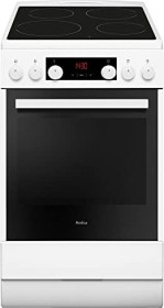Amica SHI 905 100 W electric cooker with induction hob