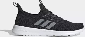 adidas Cloudfoam Pure core black/grey/grey two (Damen) (EG3848)