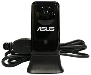 ASUS Bravo GeForce 9500 GT, Bravo 9500/DI/512MD2, 512MB DDR2, VGA, DVI, HDMI (90-C1CN00-J0UAY0KZ)