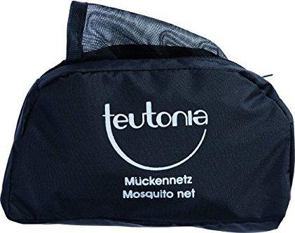 Teutonia Mückennetz -- via Amazon Partnerprogramm