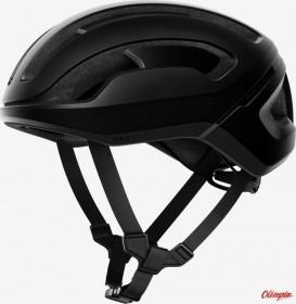POC Omne Air SPIN Helm uranium black (10721-1002)
