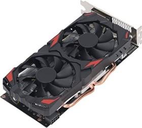 Telekom Teledat 320 PCI