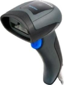 Datalogic QuickScan QD2131, black (QD2131-BK)