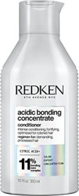 Redken Acidic Bonding Concentrate Conditioner, 300ml