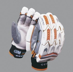 Gunn & Moore 909 3do (Batting Gloves)