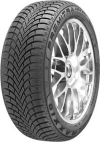 Maxxis Premitra Snow WP6 195/55 R15 89H XL
