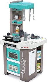 Smoby Kinderküche Tefal Studio Bubble XXL online kaufen