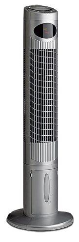 CasaFan Airos Cool Turmventilator/Luftkühler (67549)