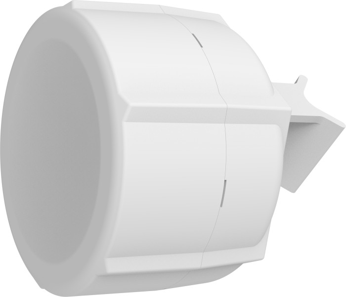 MikroTik routerboard SXT LTE Kit (RBSXTR&R11e-LTE) -- via Amazon Partnerprogramm