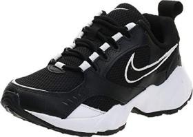 Nike Air Heights schwarz (Damen) (CI0603-001)