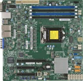 Supermicro X11SSH-LN4F retail (MBD-X11SSH-LN4F-O)