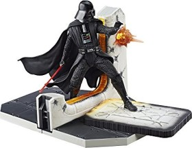 Hasbro Star Wars The Black Series Centerpiece Darth Vader (C1554)