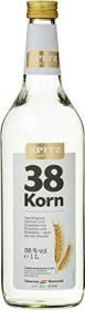 Spitz Korn 1l