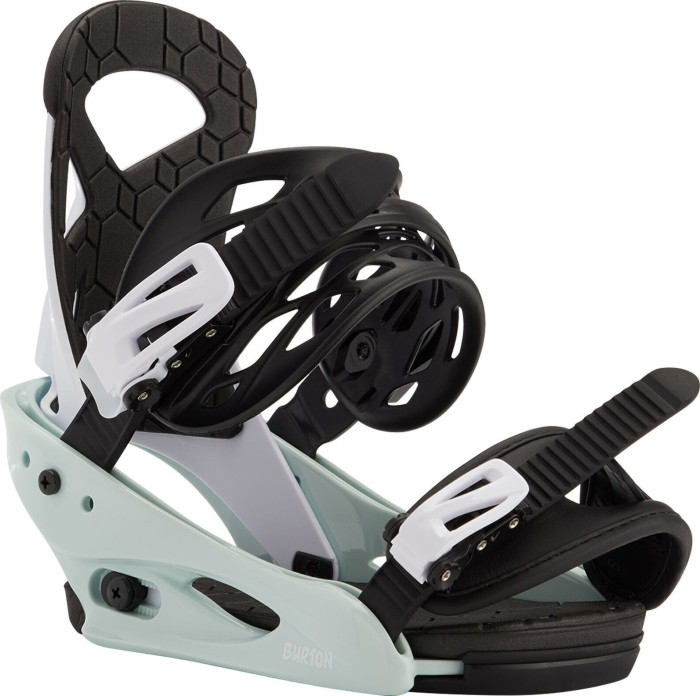 Burton Freestyle soft binding -- via Amazon Partnerprogramm