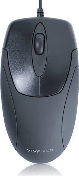 Vivanco IT-MS USB 1200, USB (36638)