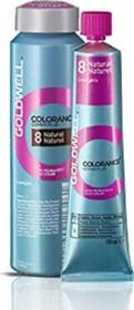 Goldwell Colorance Acid colour hair dye 8/N light blonde, 60ml