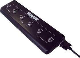 Marshall PEDL00032/FS-06MF