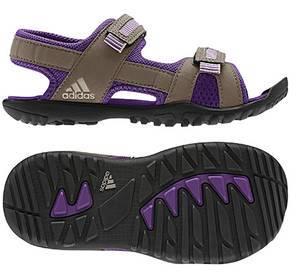 adidas Sandplay (Junior)