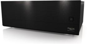 Fractal Design Node 605 (FD-CA-NODE-605-BL)