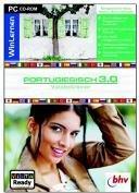 bhv WinLernen: Portugiesisch Vokabeltrainer 3.0 (deutsch) (PC)