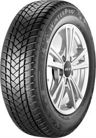 GT-Radial Winterpro 2 215/55 R17 98V XL