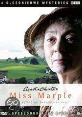 Miss Marple Season 2 (UK) -- via Amazon Partnerprogramm