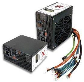 Thermaltake silent PurePower 480W ATX (W0035)