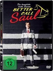 Better Call Saul Season 3