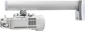 SMS Projector WL short Throw V universal A/GW (AE016050-P1)