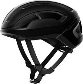 POC Omne Air SPIN Helm uranium black matt (10721-1037)