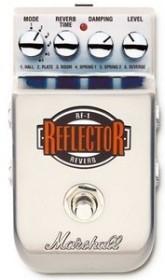 Marshall RF-1 Reflector