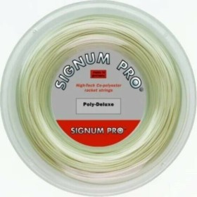 Signum Pro Poly Deluxe (Rollenware)