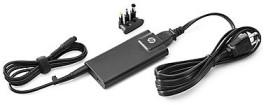 HP Slim power supply 65W H6Y82AA