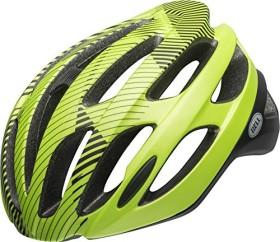 Bell Falcon MIPS Helm shade matte green/black (7100812/7100813/7100814)