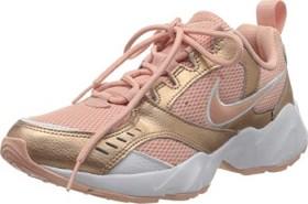 Nike Air Heights coral stardust (Damen) (CI0603-106)