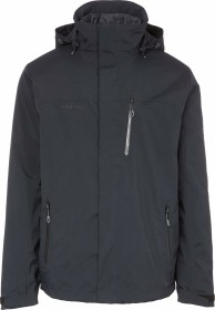 Mammut Trovat Tour 3in1 HS Jacket black/phantom (men) (1010-22081-00187)