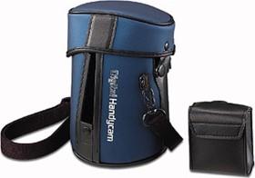Sony LCM-TRVA Soft-Tasche
