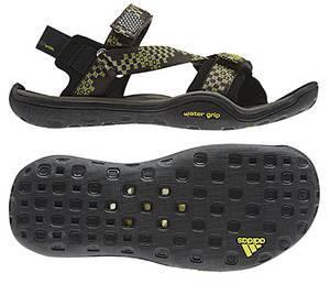 Off Adidas Outdoor Sandalen Herren 53 N8wOX0knP