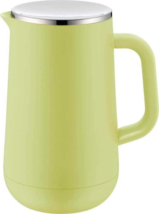 WMF Impulse Isolierkanne Tee 1l lime (06.9070.7200)