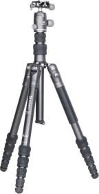 Benro Bat 15A + VX20 kit (FBAT15AVX20)