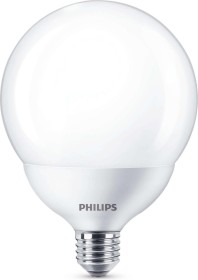 Philips LED Globe E27 18W/827 (567593-00)